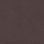 946 Marrone Soft Leather