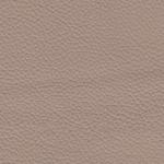 950 Tortora Soft Leather