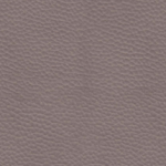 951 Castoro Soft Leather