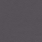 952 SmokeSoft Leather