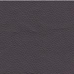 953 Ardesia Soft Leather