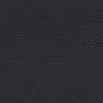 956 Atlantico Soft Leather