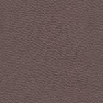 960 Bruno Soft Leather