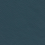 980 Ottanio Soft Leather