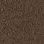 981 Biscotto Soft Leather