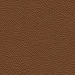 982 Cognac Soft Leather