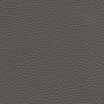 983 Argilla Soft Leather