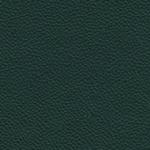 987 Sherwood Soft Leather