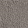Soft Leather Taupe