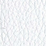 ECP 01 Bianco Synthetic Leather