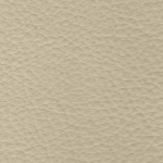 ECP 04 Beige Synthetic Leather