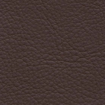 ECP 07 Marrone Synthetic Leather
