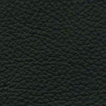 ECP 24 Nero Synthetic Leather