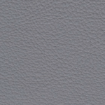 ECP 36 Cemento Synthetic Leather