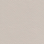 947 Oyster Soft Leather