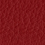ECP13 Rosso Corsa Synthetic Leather
