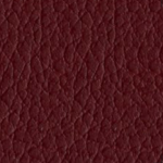 ECP14 Bordeaux Synthetic Leather
