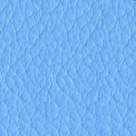 ECP20 Cielo Synthetic Leather