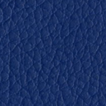 ECP21 Ocean Synthetic Leather