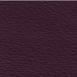 ECP33 Mora Synthetic Leather