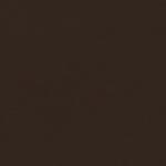 984 Bronzo Soft Leather
