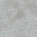 Brezza 70.0077.07 Cat 70
