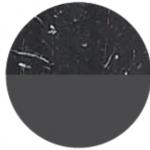 Anthracite/Black Marble