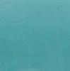 Transparent Aquamarine