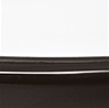 White/ Glossy Black