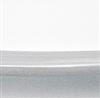 White/ Transparent
