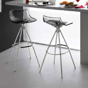 Calli Leau Bar Stool 1