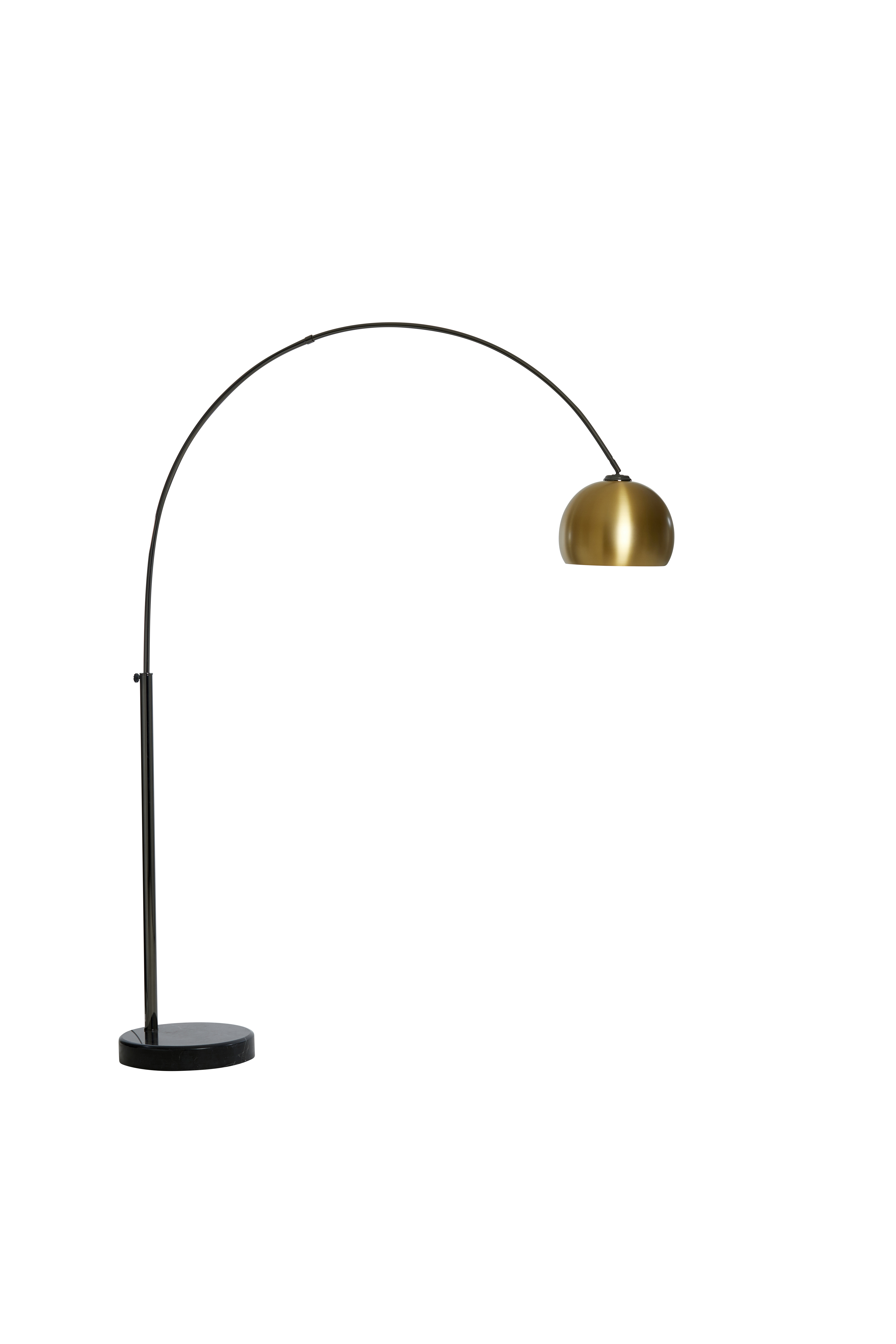 new styles coupon codes new arrivals Abitare UK | Danalight Lounge 1 Floor Lamp