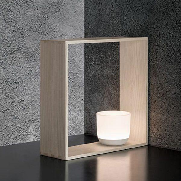 Gaku Wireless 2