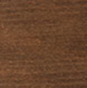 Canaletto Walnut FNC
