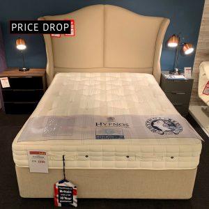 Hypnos Price 2