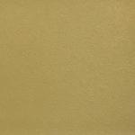 Matt Mustard Yellow Polyprop