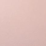 Matt Pale Pink Polyprop