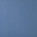 Matt Sky Blue Polyprop
