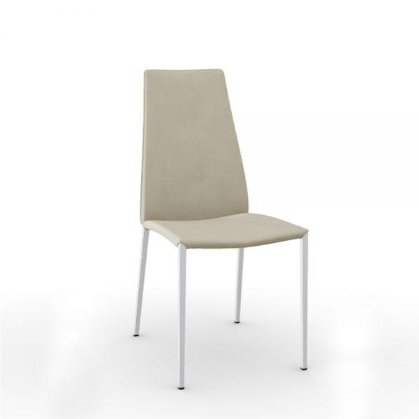 Aida Chair 5