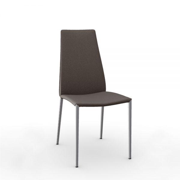Aida Chair 7