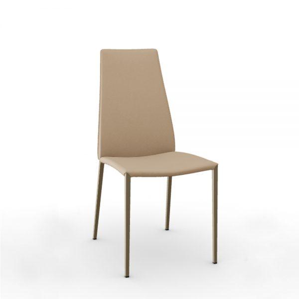 Aida Chair 9