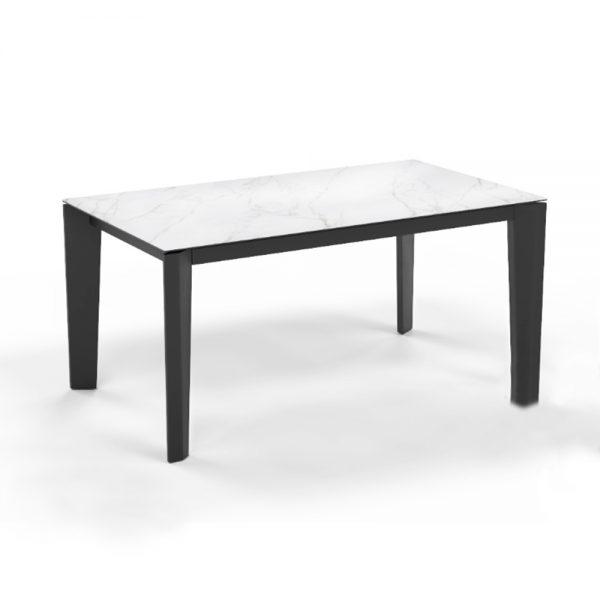 Alpha Table 3