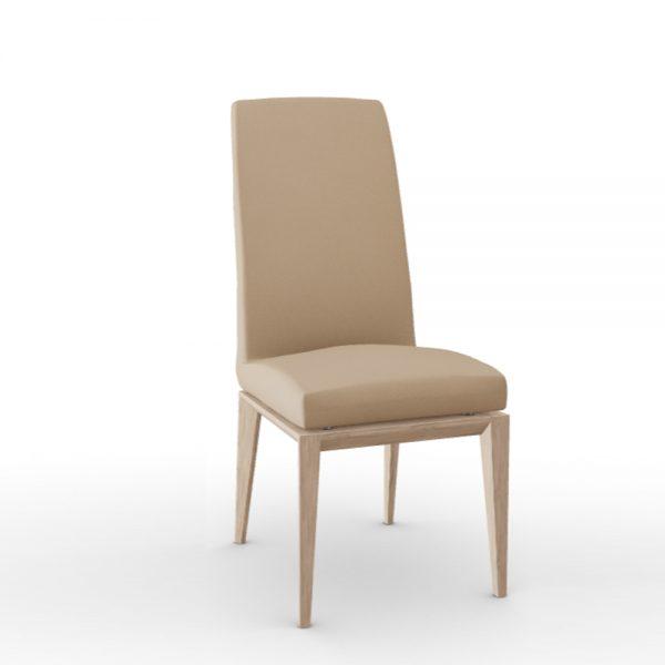 Bess Chair 4