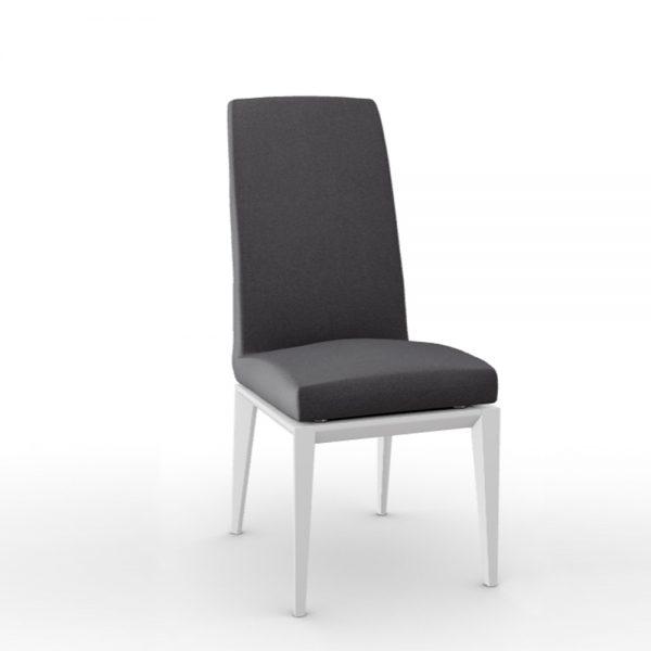 Bess Chair 5