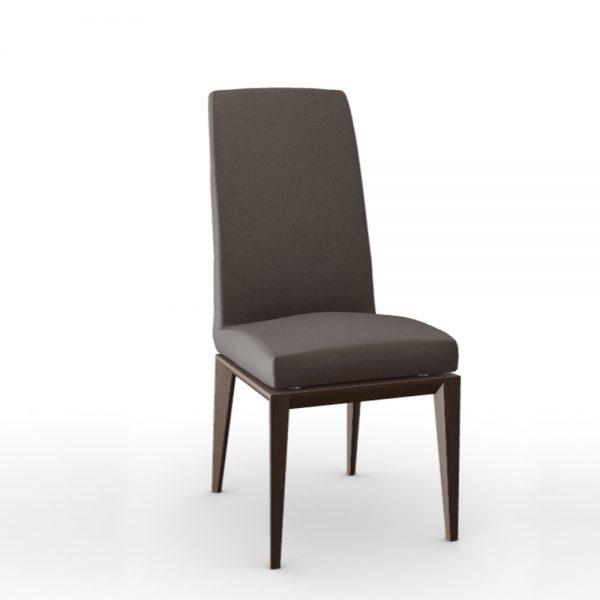 Bess Chair 6
