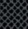 Black Fiber