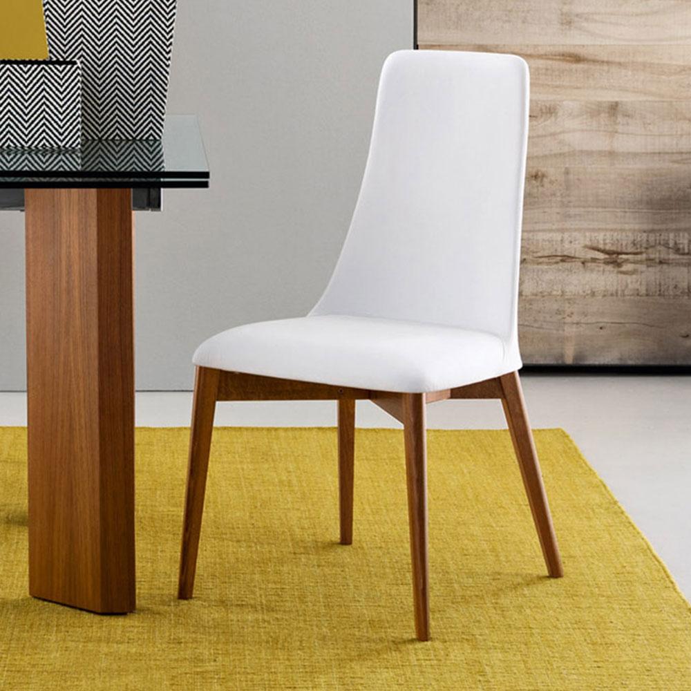 Abitare Uk Calligaris Etoile Dining Chair