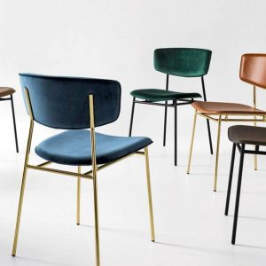 Calligaris Fifties 1