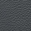 Soft Leather Grey
