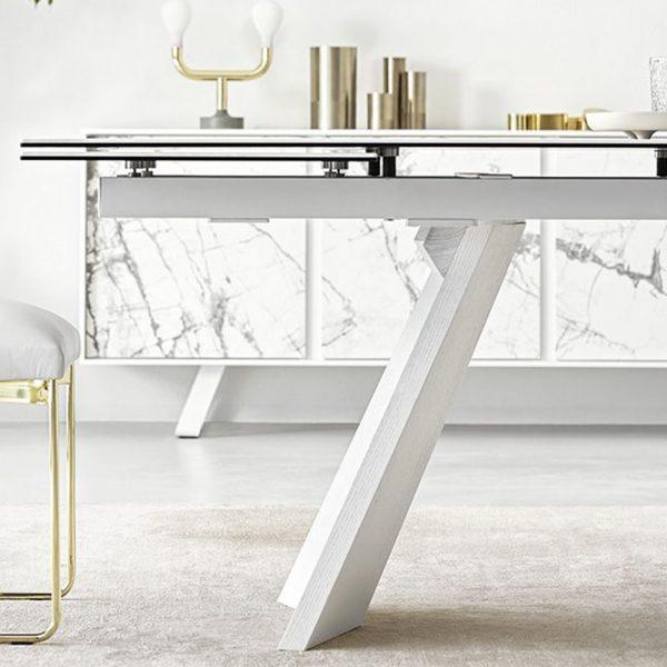 Icaro Table 2